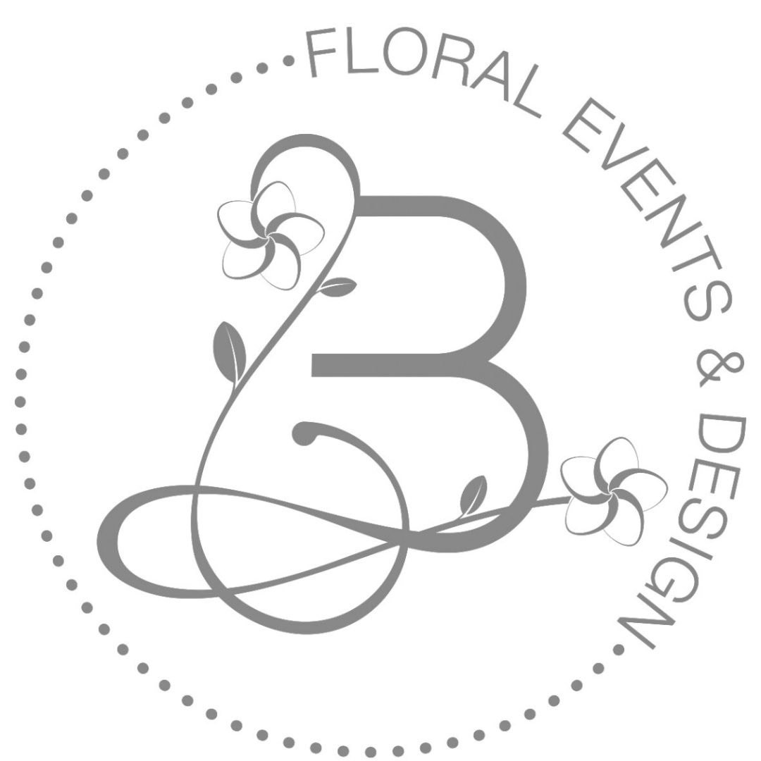 B. | Floral Events & Design